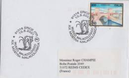 Italie 19e Expo Mycologique, Erice, 10/08/2001 - Champignons