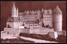 HEIDELBERG - Schloss - Château - Nicht Gelaufen - Non Circulé - Not Circulated. - Heidelberg
