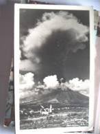 Azië Asia Philippines Philippijnen Volcano Old - Filippijnen