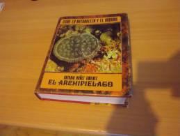 """""""CUBA : LA NATURALEZA Y EL HOMBRE""""1982 ANTONIO NUNEZ JIMENEZ (EL ARCHIPIELAGO TOMO1) - Ontwikkeling"""