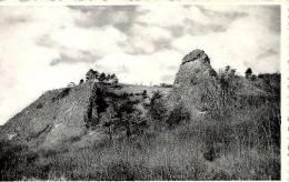 """LG02 - COMBLAIN-AU-PONT : Réserve Naturelle  """"Les Roches Noires"""" - Comblain-au-Pont"""