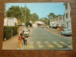LA GRIERE Avenue Principale - Anno 1976 ( Zie Foto Details ) !! - La Tranche Sur Mer