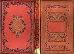 - LA RUSSIE ANCIENNE ET MODERNE . PAR M. ROY . E. ARDANT ET CIE EDITEURS . LIMOGES . - 1801-1900