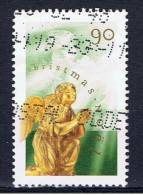 CDN Kanada 1998 Mi 1731 F - 1952-.... Règne D'Elizabeth II