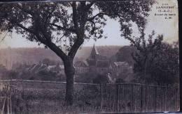 DAMPIERRE - Dampierre En Yvelines