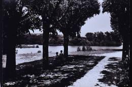BONNIERES - Bonnieres Sur Seine