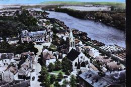 CONFLANS - Conflans Saint Honorine