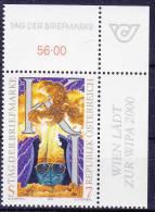OOSTENRIJK - Michel - 1999 - Nr 2289 - MNH** - 1945-.... 2ème République