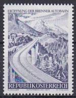 Österreich - Austria 1971 / MiNr. 1372 ** /  MNH        (i769) - 1971-80 Ungebraucht
