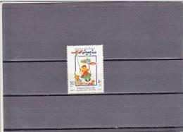 I Nº 2331 - Iran