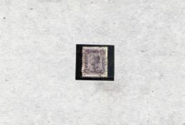 1904 - AUTRICHE /  Kaiser Franz Joseph Mi 115 Et Yv 91 (10 Euro/michel) - 1850-1918 Imperium