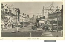 GRA025 - Liverpool - Ranelagh Street - Liverpool