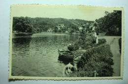 Godinne Sur Meuse - La Grand'rue - Yvoir
