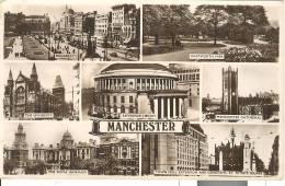 GRA029 - Manchester - Manchester