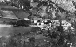 ROUINE  VUE GENERALE - France