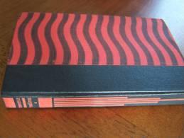 THEATRE CORNEILLE TOME 4 NICODEME DON SANCHE POMPEE LA RENAISSANCE DU LIVRE 1926  Reliure Privée - Livres, BD, Revues
