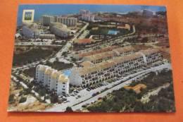 Cp  Alcala De Chivert - Espagne