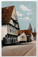 Soest  Thomaestrasse   (c3678) - Soest