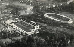TOULOUSE GRANDE PISCINE ET STADIUM STADE STADIO SPORT 31 - Toulouse