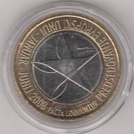 SLOVENIA - 3 Euro Coin 2008, Unused - Slovenië