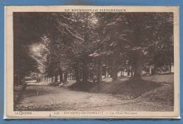 03 - BOURBON L´ARCHAMBAUL --  Les Allées Montespan - Bourbon L'Archambault