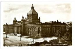 Leipzig,Reichsgericht, Cramer,ca. 1935/40 - Leipzig