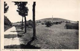 Les Environs De Derbamont - Vue Panoramique De La Côte De Virine - Autres Communes