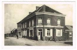 """""""St-Pierre-Capelle - Rue De Brique"""" - Herne"""