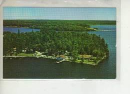 PAISAJE  NO IDENTIFICADO  OHL - Postkaarten