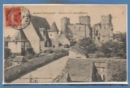 03 - BOURBON L´ARCHAMBAULT -- Quartier De ... - Bourbon L'Archambault