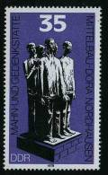D.D.R. 1979 -  2451**- POSTFRIS - NEUF SANS CHARNIERES - MNH - POSTFRISCH- Catw 0,6€ - [6] Democratic Republic