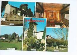 Pyrénées Atlantiques.Arcangues - Autres Communes
