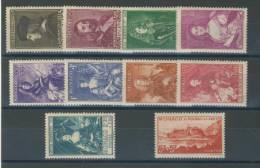 MONACO         - N°  185  /   194