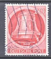 Germany Berlin  9N 77    (o) - [5] Berlin