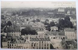 14 : Lisieux - Vue Sur Saint-Désir - Lisieux