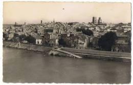 Arles     Photo Véritable     1956 - Arles