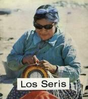 Mexique Los Seris - Ontwikkeling