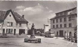 Larrode  // Prix Sympa // Très Belle Carte  Dentelée- Pli Haut Droit  - Ed. Sully 0168  (1960 ) - France