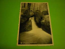 Petite Suisse Luxembourgeoise, Le Hallerbach - Cartes Postales