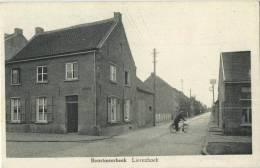 Boortmeerbeek :   Lierenhoek - Boortmeerbeek
