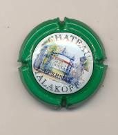 CHATEAU MLAKOFF - Malakoff (Kasteel)