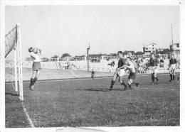 Le Puy En Velay : Football  Photo Format 180 Sur 130mm - Sports