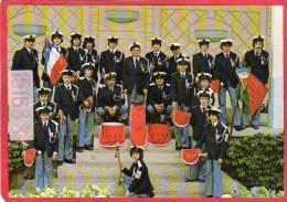 42 RIVE DE GIER Photo Fanfare 1975 *  Format CPM - Non Classés