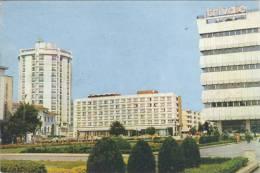 PITESTI - Ca1960 - Roumanie