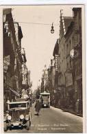 Bruxelles - 89  Rue Neuve - Bruselas (Ciudad)