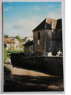 CPM - BEAUMOTTE Les PIN - France