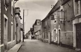 Brissarthe Rue Du Porage - Other Municipalities