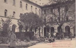 ALBI-college De Jeunes Filles - Albi
