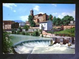 MARCHE -MACERATA -CASTELRAIMONDO -F.G. LOTTO N°281 - Macerata