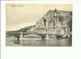 Dinant Panorama - Dinant
